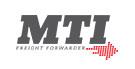 MTI - Freight Forwarder
