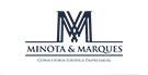 Minota & Marques - Consultoria Jurídica