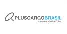 Pluscargo Brasil
