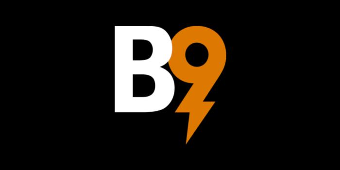 b9-fill