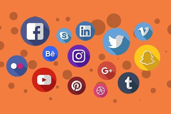 thumb-redes-sociais-novas