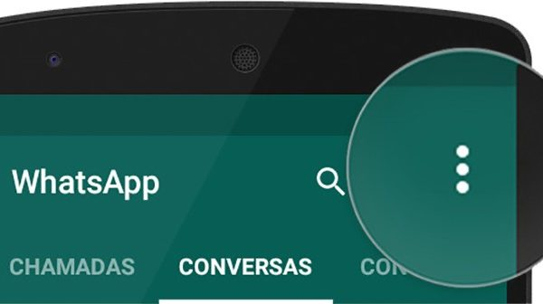 whatsapp-menu-700x336