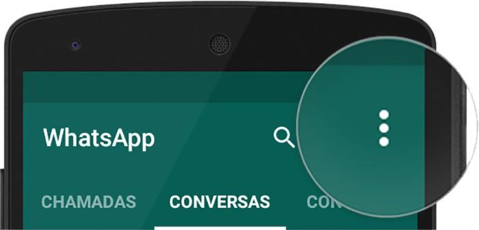 whatsapp-menu-700x336