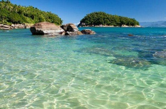 ilha-das-couves