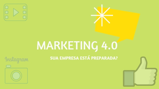 marketing-4-0