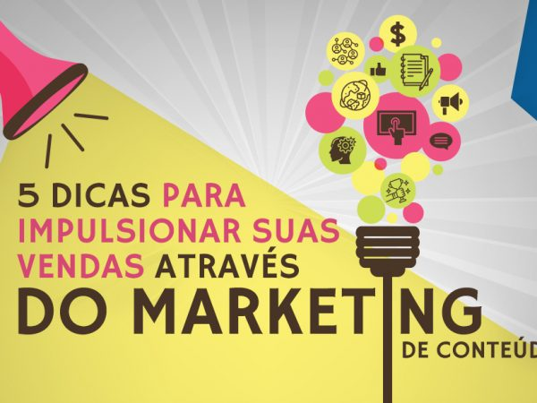 marketing comercio exterior